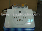 4-1 Photon Microcurrent Ultrasonic MesoTherapy Machine