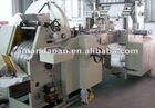 A-400 PAPER BAG MAKING MACHINE