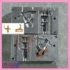faucet brass Sand Mold