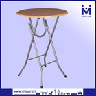 Folding Furniture MGT-5040