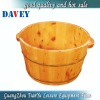 High quality footbath barrel