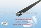 8.0mm*8.0mm Square Fiberglass Rod