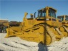 Secondhand Low Price Bulldozer r D8R