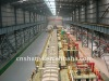 Production Continuous Pickled Line