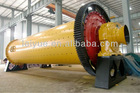 CHINA BALL MILL POWDER BALL MILL MINE BALL MILL IRON ORE BALL MILL