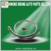 Control Cable for Auto/ Motorcycle