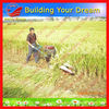 wheat rice straw reaper cutter 0086-13733199089