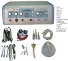 Tingmay breast enhancement breast firming equipment