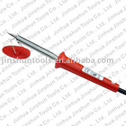Soldering Iron 60W JS201-A