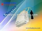 Raycus fiber laser 10W