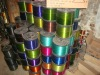 color craft wire(BWG10-36) form AnPing