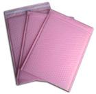 Pink Poly Envelope