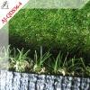 False grass