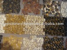 River pebble stone ,popular used for garden decoration,wall ,floor decoration