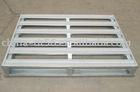 ISO9001:2000 DT1080---metal pallet racking