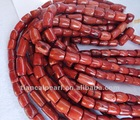hot on sale!!!free shipping!!!beautiful deep red loose coral is on sale!!welcome to see