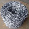 factory of barbed wire with having 20 years producing experience