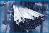 Bearing steel tube