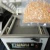 Beans Vacuum Packing Machine for Storage