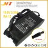 Laptop AC Adapter for Dell PA-12 Inspiron 6000 6400