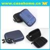 EVA GPS case 5.3 inch