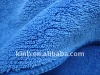 Microfiber Drying Cloth