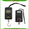 Portable Multi Electronic Digital Scale