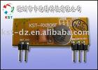 RF module KST-RX806E