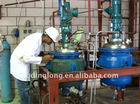 Unsaturated Polyester Resin Production Line/Resin Machine