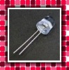10mm LED DIODE