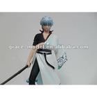 custom anime pvc sexy action figure prototype toy model
