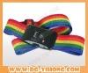 2012 the high quality belt for sale ,belt wholesale