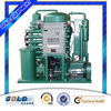 BZL Explosion-Proof Used Oil Purifying Plant