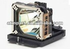 Canon projector lamps with housing for sale