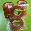 (VHB Tape )High Bond Double sided Tape