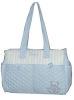 baby mother bag