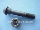 Fish bolt and Nut, Fish Bolt