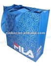 Brand New ultrasonic non woven fabric bag