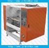 JZ-450L New type aluminum foil rewinding machine