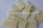 DLG100 Fried Pellet Chips/Macaroni Processing Machinery
