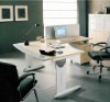 Modern Office Desk SFS-D118