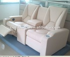 Recline VIP Home Theatre Chair Sofa LS805B