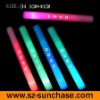 Color Change Light Stick