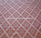 New design floor carpet