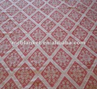 New design floor carpet