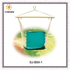 hanging chair hammock,hanging chair swing,hanging chairs for sale