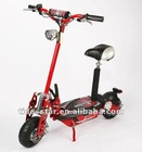 folding electric bike 800W TD-ES98