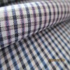 yarn dyed fabrics for shirts and blouses