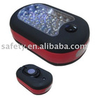 Environmental protection 27LED WORKING LIGHTS CE/ROSH