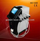 China Professional factory supply Multi-Functional Beauty Equipment beauty equipment ipl machine